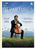 Departures [Italian Edition]