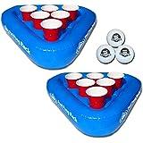 Swimline Cornhole Game Toys Games