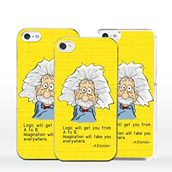 cover iphone 6 marche famose