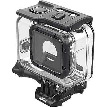 Action Cams können Sie für alle erdenklichen Aktivitäten und Sportarten verwenden.