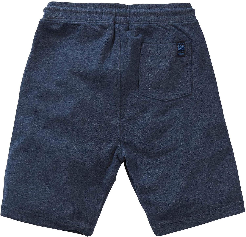 Petrol Industries Jogging-Shorts