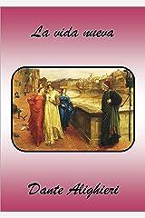 La vida nueva (Spanish Edition) Kindle Edition