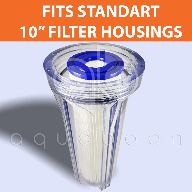 100V 0.047 /µF Capacitance Pack of 2 5/% Tolerance Inc. NTE Electronics CML473J100 Series CML Ceramic Multilayer Capacitor