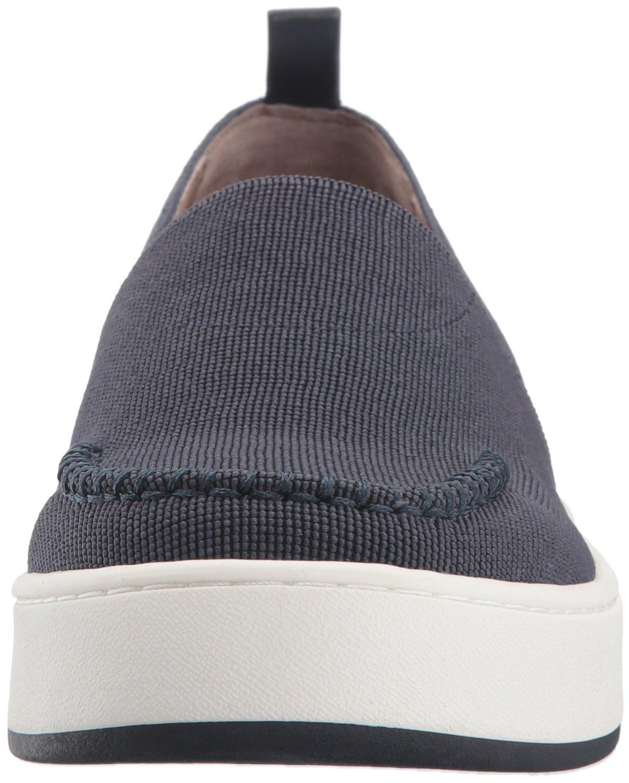 Donald J Pliner Women's Cory Sneaker B072VKZKN8 10 B(M) US Navy