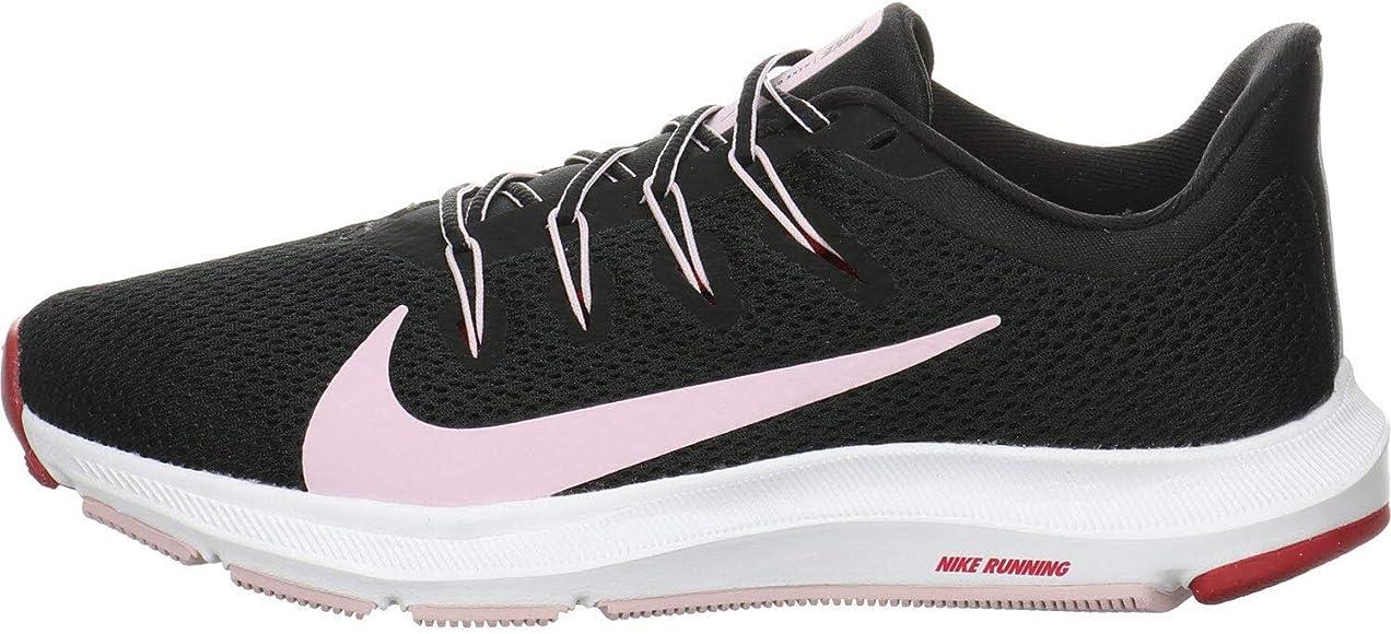 nike quest 2 women's running shoes