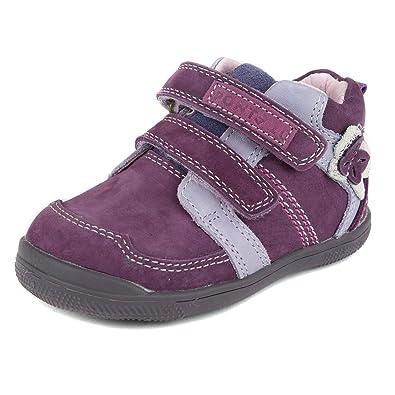 Amazon.com: Ponte 20 supinated, piel auténtica botas de ...