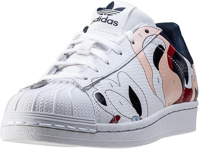 sneakers femmes adidas