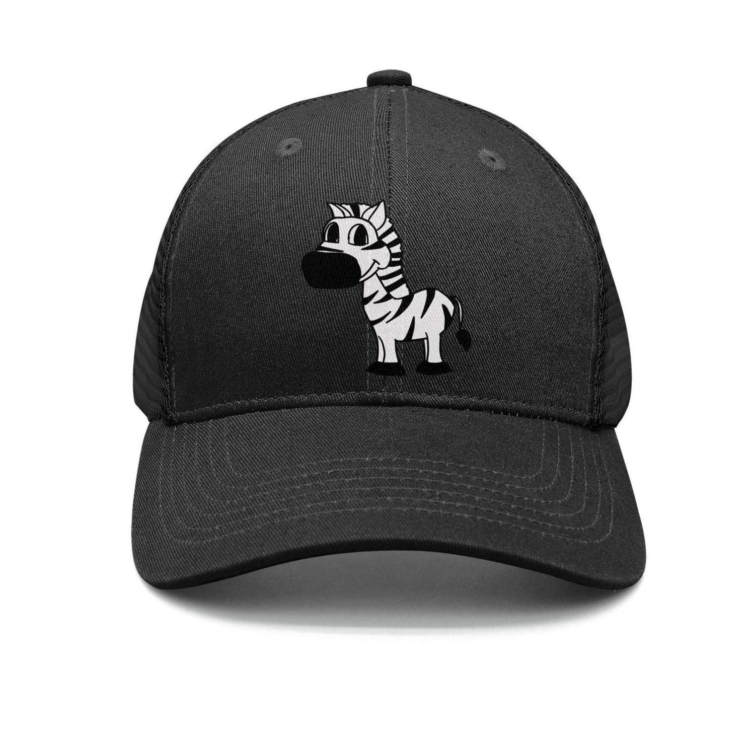 Casual Sport Hat Labrador Unisex Baseball Caps Adjustable Hip-Hop Hats