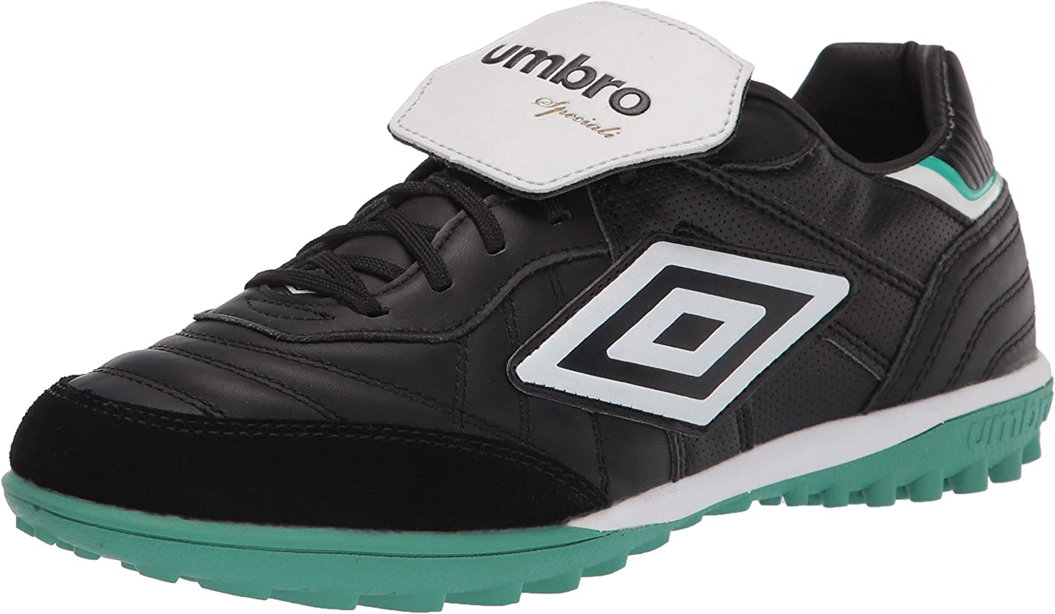 Umbro Speciali Eternal Club Tf Soccer Shoe