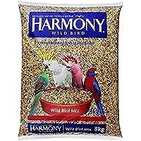 Harmony Wildbird Mix 2Kg (26351)