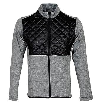 Amazon.com: adidas Golf 2016 Climaheat Prime Fill Insulated ...