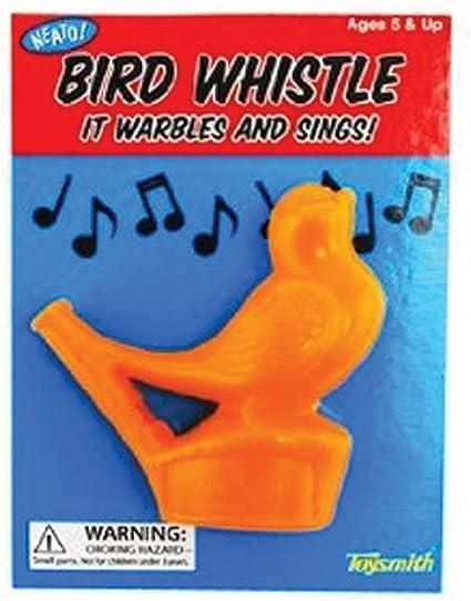 warbling bird whistles 12 bird warblers