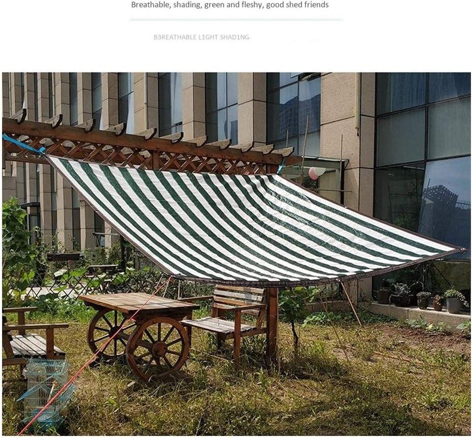 Huo Malla De Sombreo Rectángulo con Ojales Protector Solar Velas De Sombra para Jardín, Piscina Cubierta, Sombrilla, Toldo, Sombrilla Al Aire Libre, Toldo (Size : 2x2m): Amazon.es: Hogar