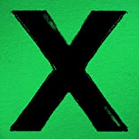 x (Deluxe Edition)