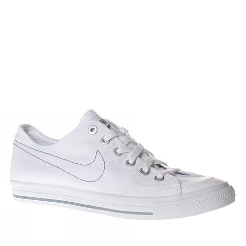 scarpe nike go