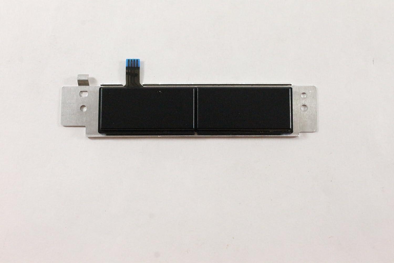 Dell Latitude E6500 XX728 Mouse Button Board