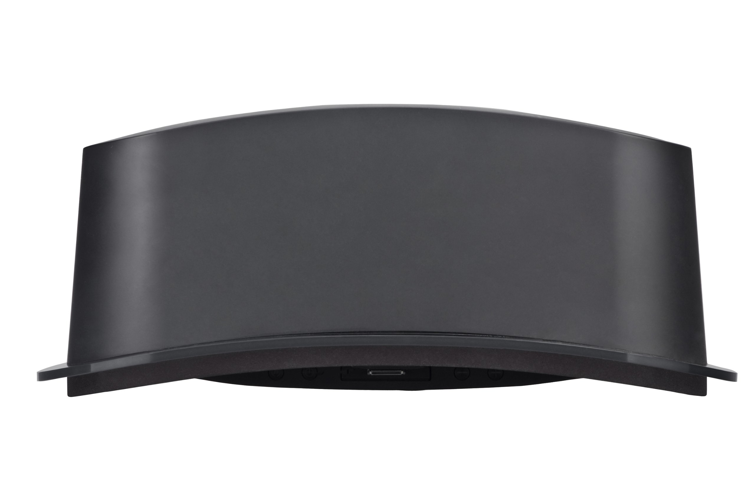 iHome iP3 Studio Series Audio System for iPhone/iPod by Sound Design (Image #6)