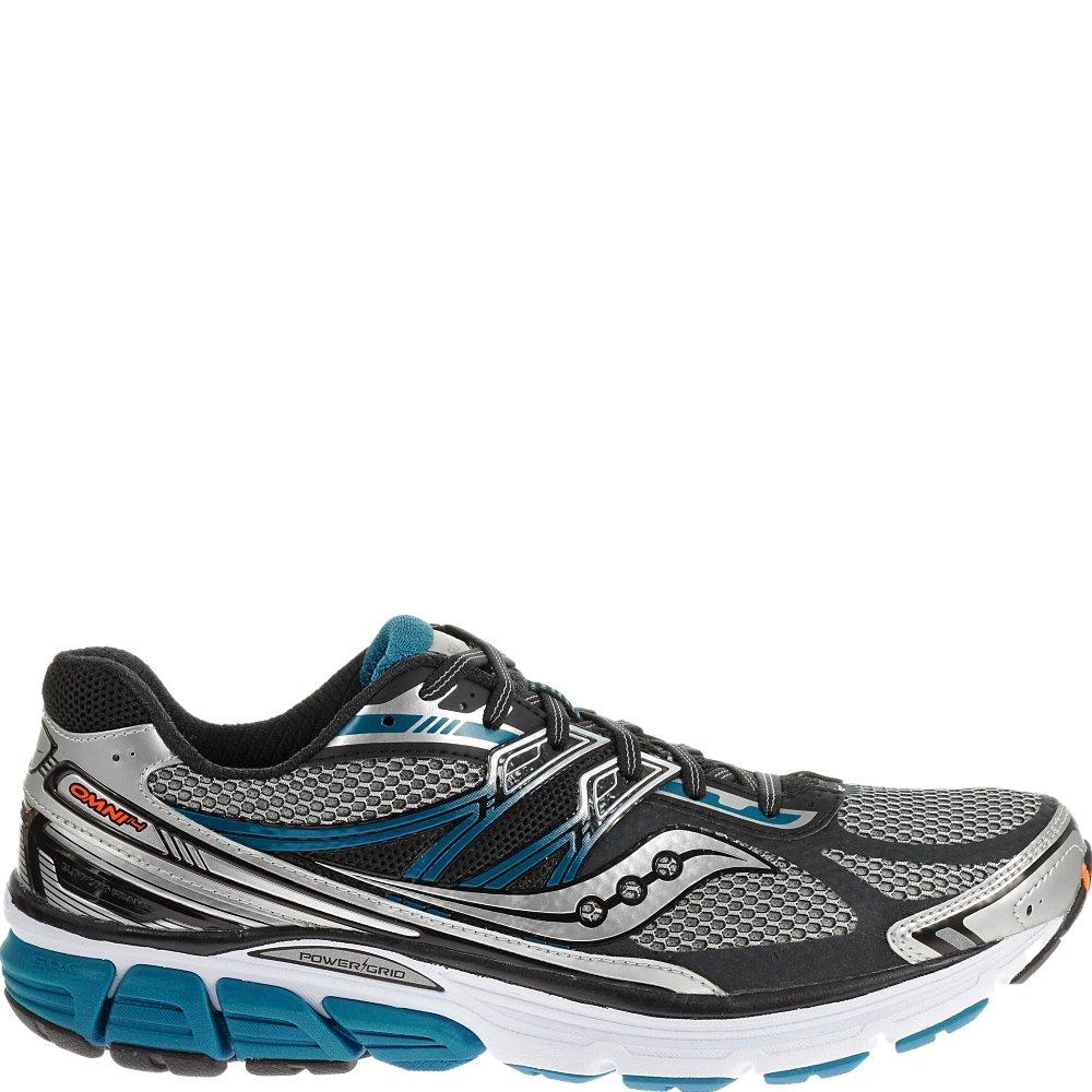 ASICS Women s Gel-Sonoma 4 Running Shoes