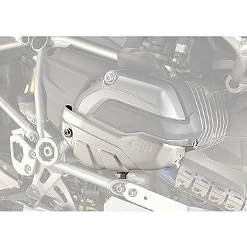Amazon.com: Givi ph5108 aluminio Culata Guardias BMW R1200gs ...