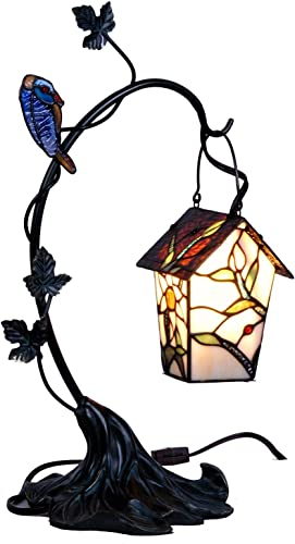 Meyda Tiffany 22126 Multi-Color Art Glass Grape Shade