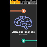 Além das Finanças: Educação Financeira Completa