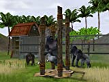 Wildlife Park 2 [Online Game Code]