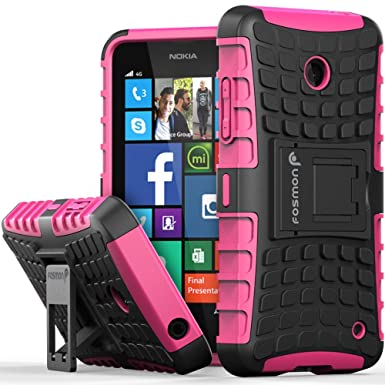 Top 14 Best Case Cover For Lumia 630/635 Of 2016