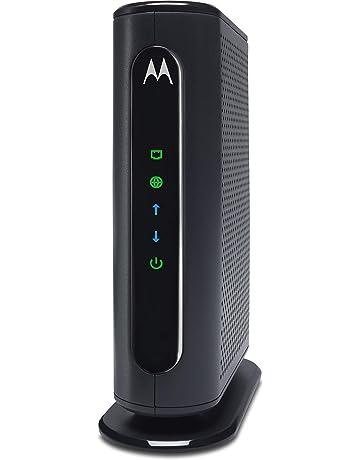 Modems | Amazon com