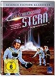 Der schweigende Stern (Science Fiction Klassiker)