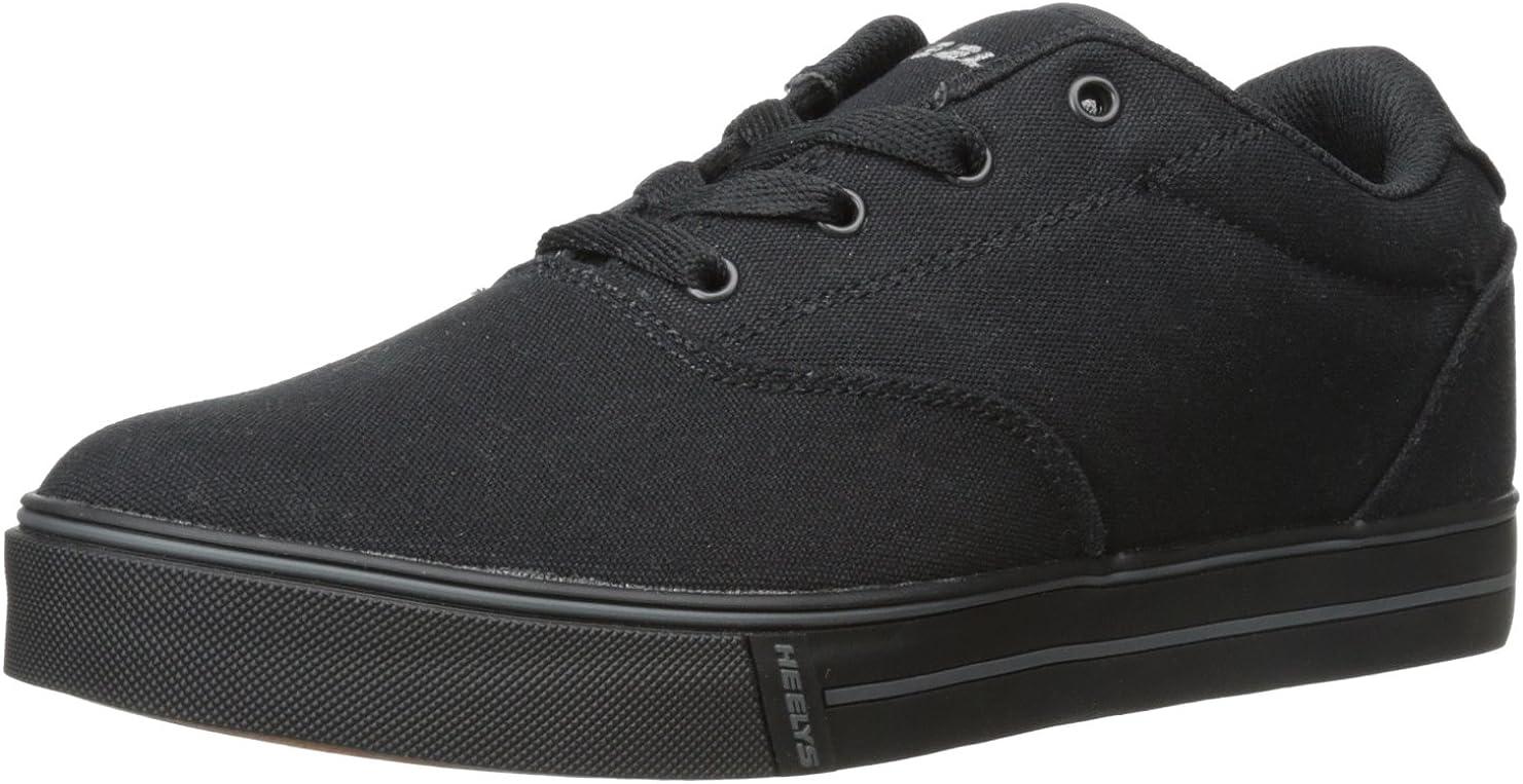 Heelys Flash Skate Shoe Toddler//Little Kid//Big Kid