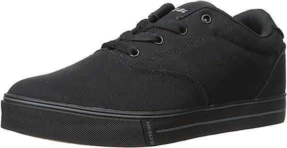 Best-Skate-Shoes-Heelys-Launch-Skate-Shoe
