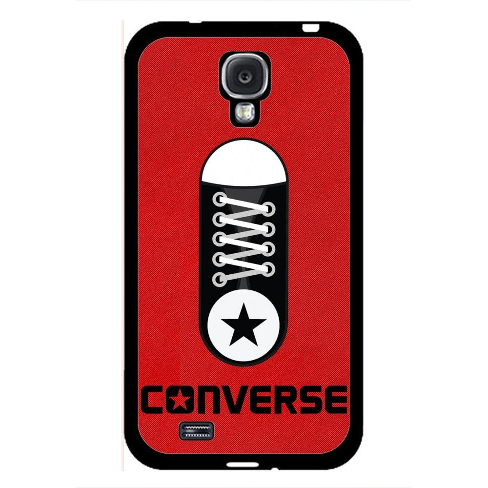 converse all star logo phone cases cover for samsung galaxy