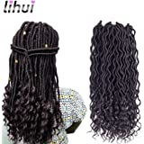Amazon Com Freetress Equal Synthetic Hair Braids Urban