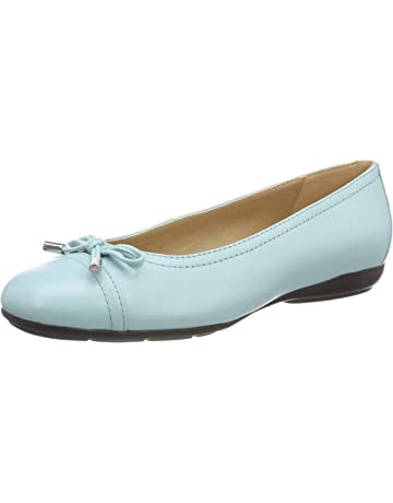 375fb4b7 Zapatos bailarina para mujer | Amazon.es