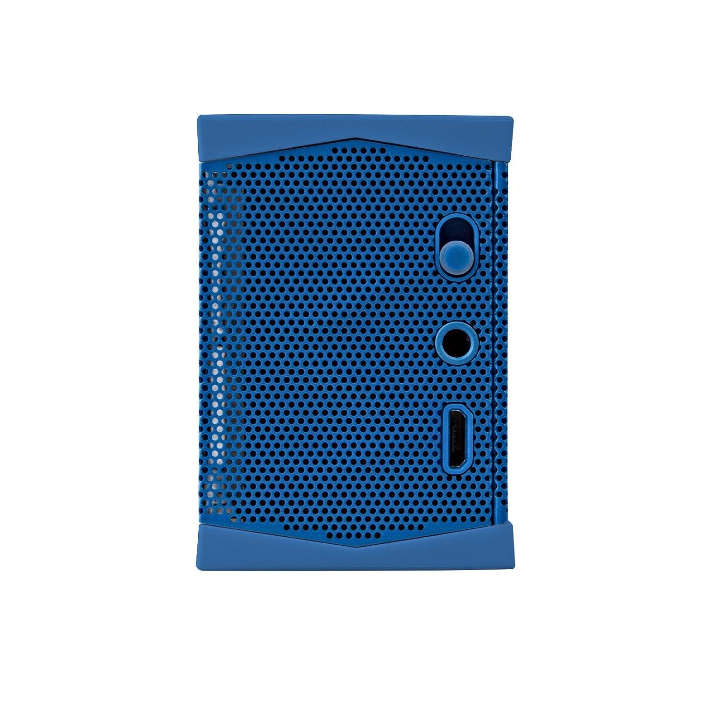 Jawbone JAMBOX Wireless Bluetooth Speaker Image 3