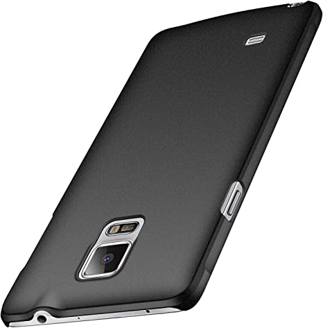 cover samsung note4