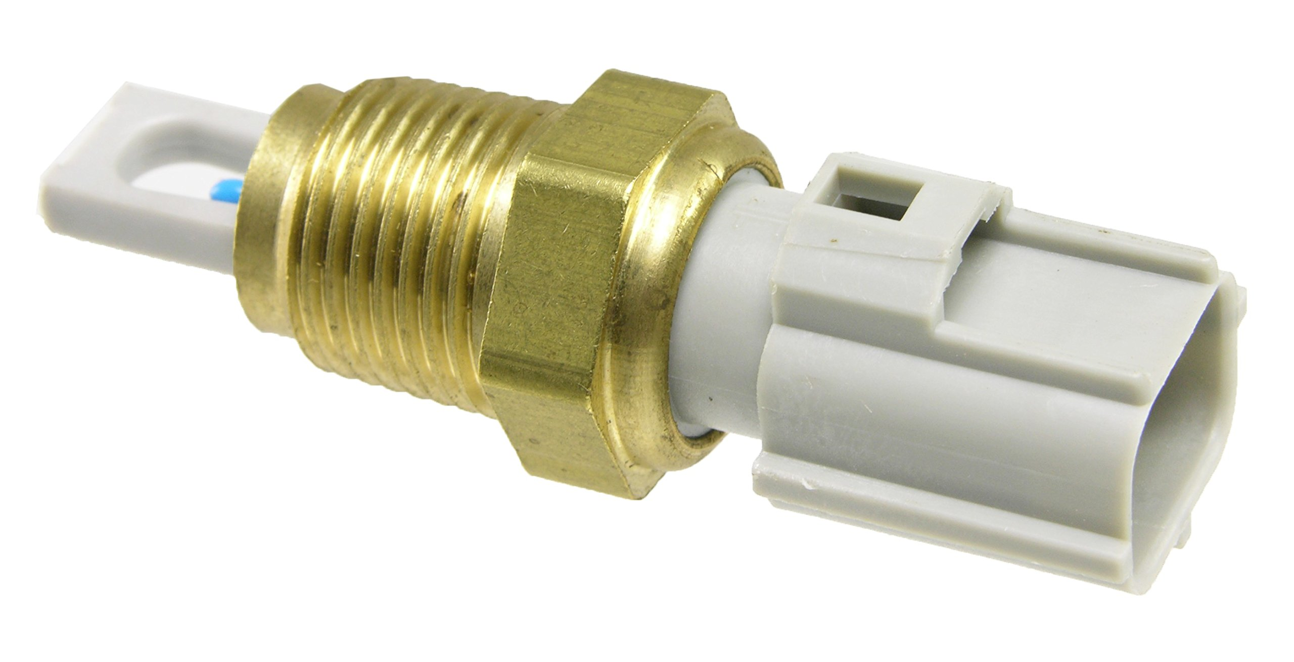 Wells SU283 Air Charge Temperature Sensor