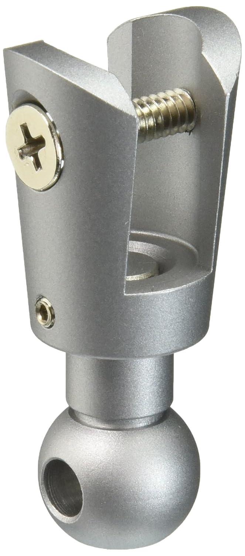 LCN SEM7810514 SEM 7810-514 689 Ball Pivot//Connection Link Top Notch Distributors
