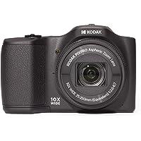 Kodak Pixpro FZ101 Dijital Fotoğraf Makinesi
