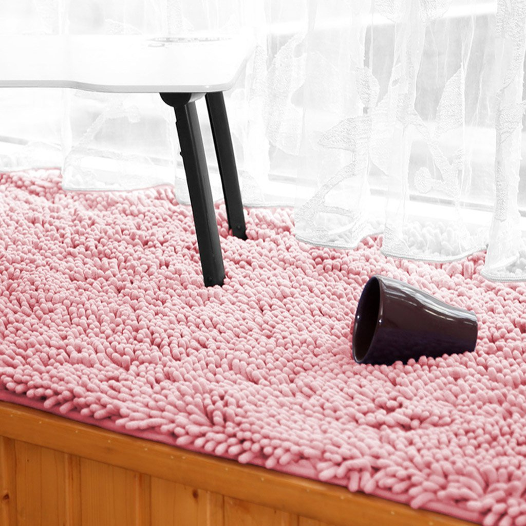 GYP より厚いソファーオフィス大きなカーペットのベッド正面の長方形ホームコーヒーテーブルベッドサイドブランケットマットノンスリップマットクロールカーペットベッドルームリビングルームドアマットフットパッド ( 色 : #4 , サイズ さいず : 80*180センチメートル )   B07B9TR71M