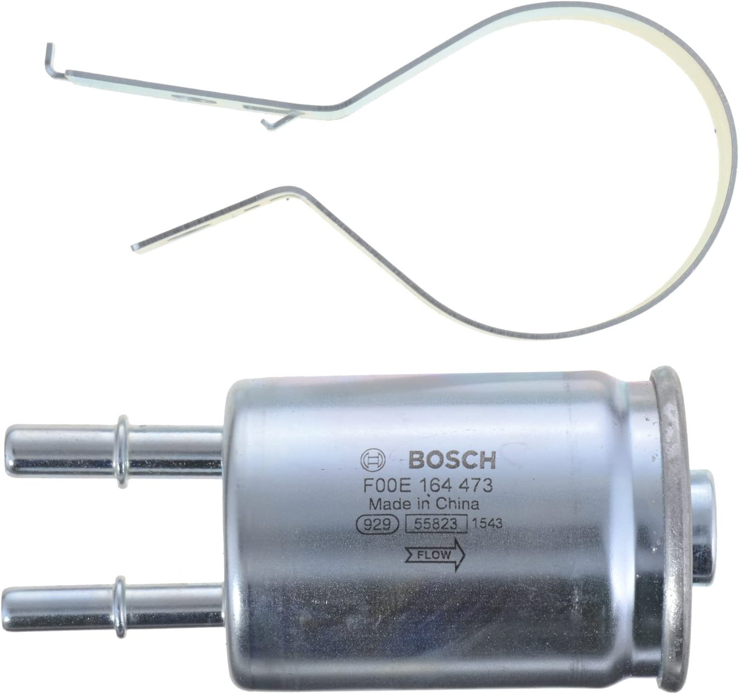 Bosch 77032WS Workshop Fuel Filter