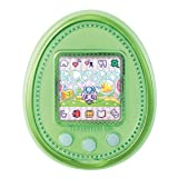 Bandai Tamagotchi 4u + Plus Lime Green