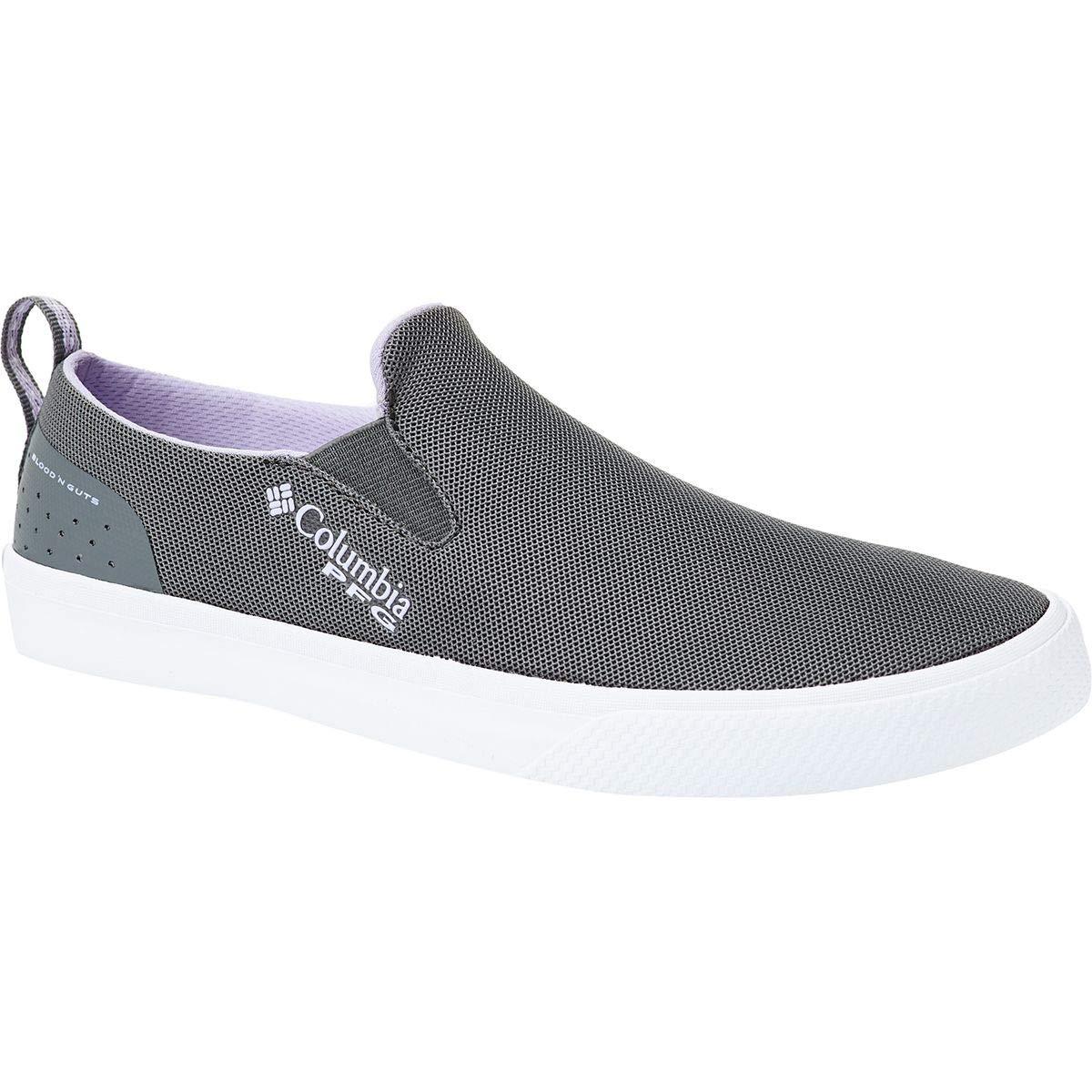 色々な [コロンビア] レディース ランニング レディース ランニング Dorado Slip Dorado PFG Shoe [並行輸入品] B07P2WLMRL 9, deco&styleらくだ館:a94e2b89 --- laikinikeliai.lt