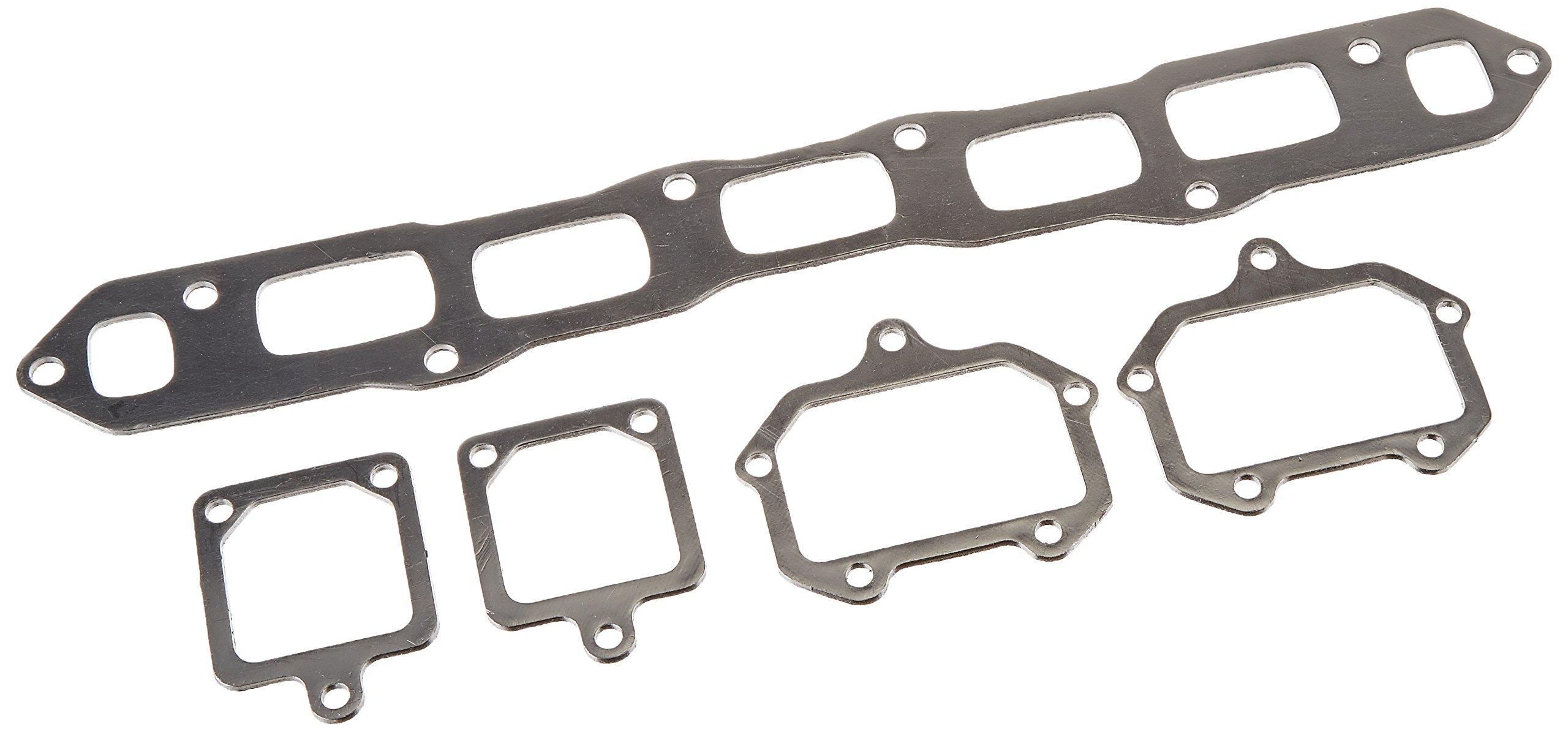Nissan SR20DET-Stage 2-264 Spec VTC Int Standard Exhaust Cam S13//14//15 Brian Crower BC0205 Camshaft