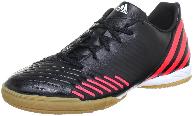 Adidas Performance P Absolado LZ IN G64894 Herren Fußballschuhe