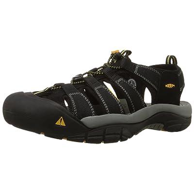 KEEN Men's Newport Hydro-M Sandal | Sandals