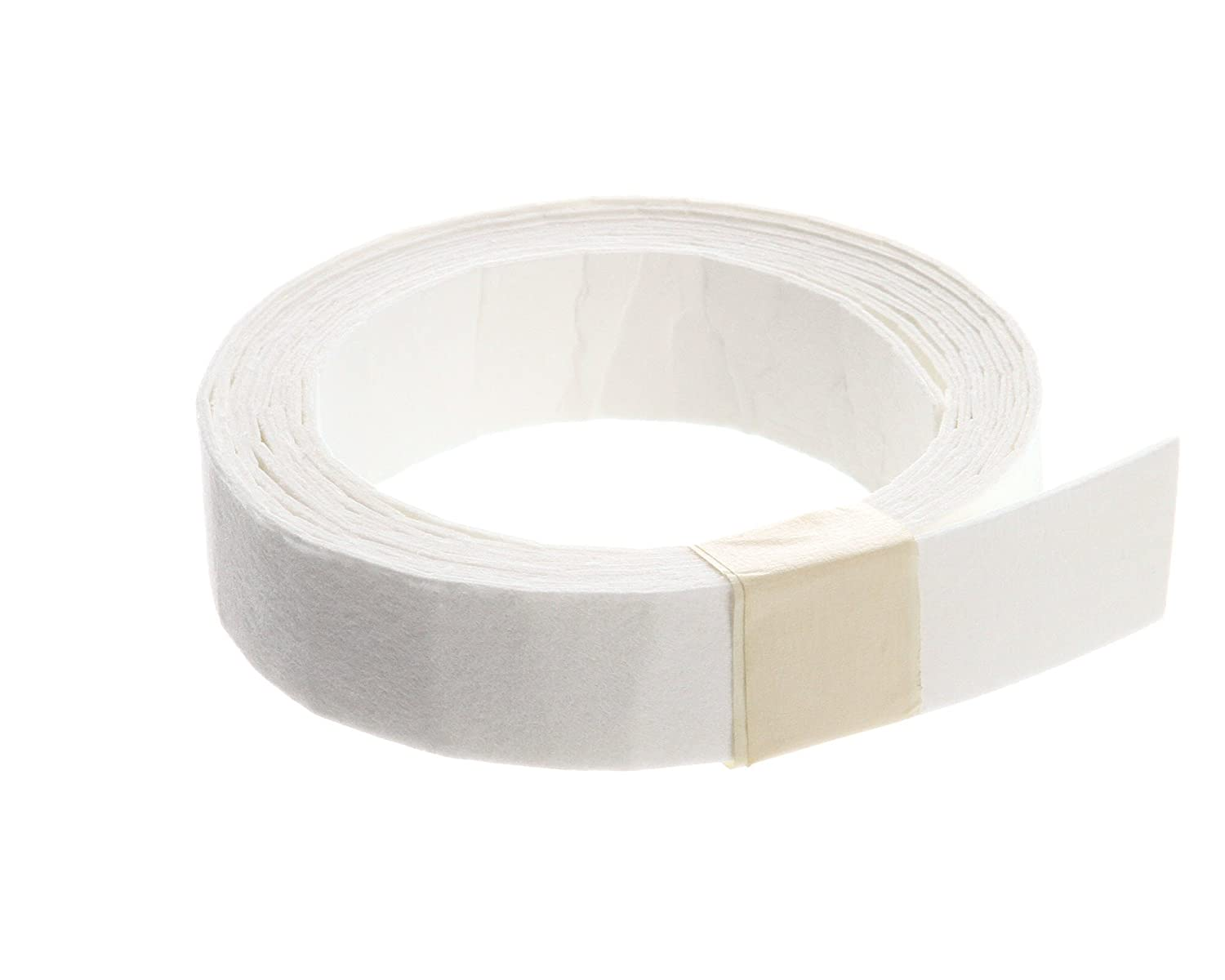 Glastender 07000234 Consists Of Wicking Material