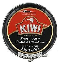 Kiwi Shoe Polish- 32g