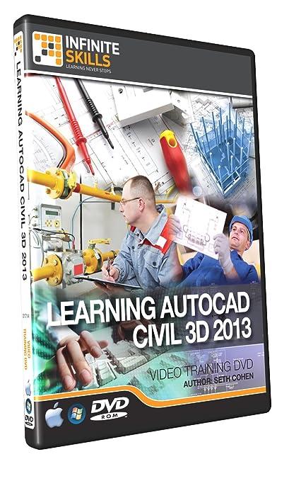 beginners autocad 2012 tutorial dvd video torrent