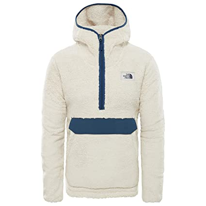 THE NORTH FACE Herren Sweatshirt Campshire: